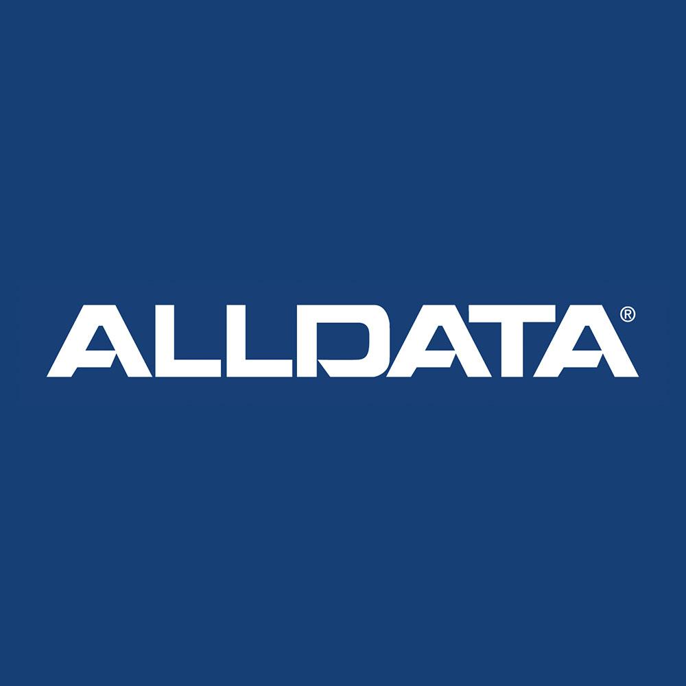 Alldata Europe