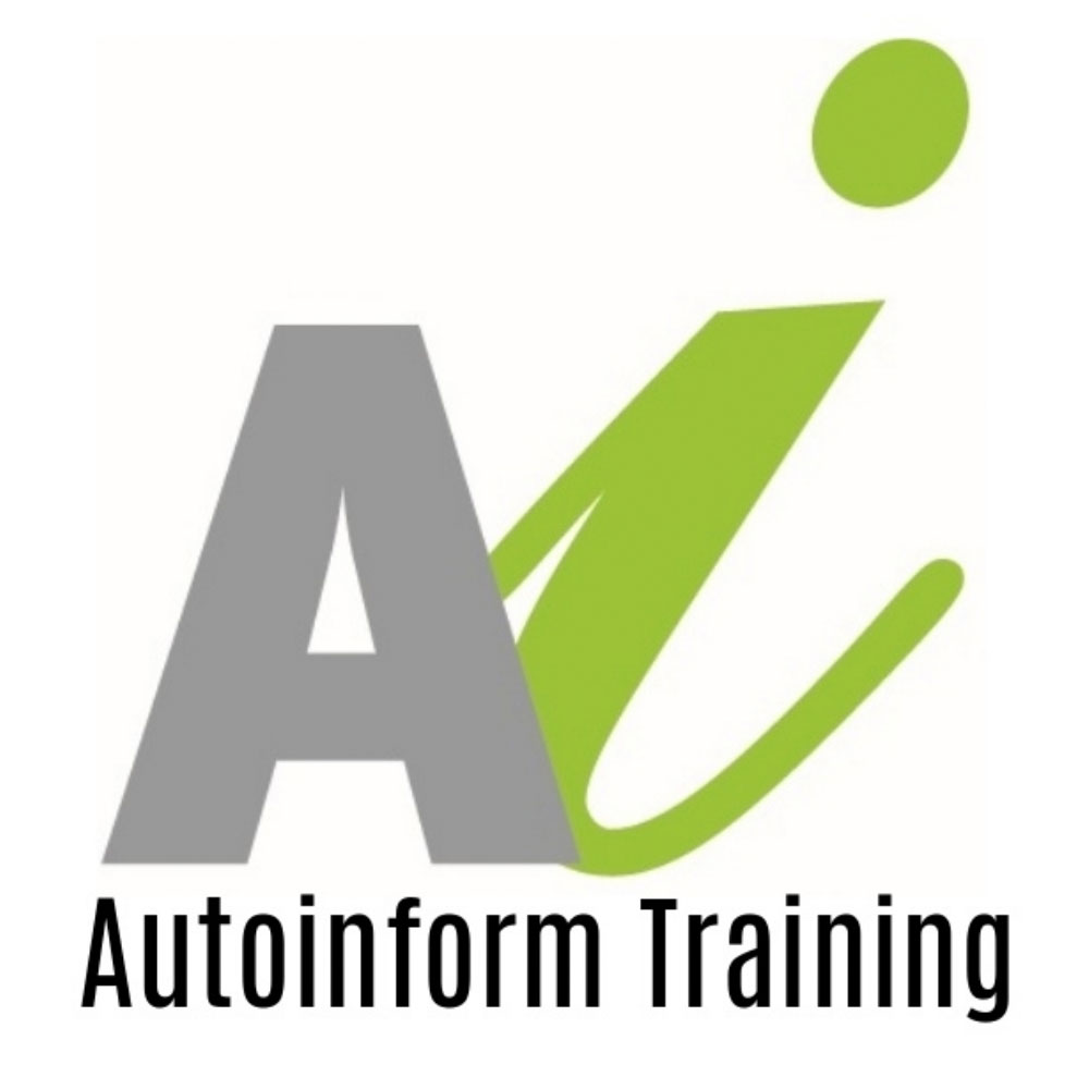 Autoinform