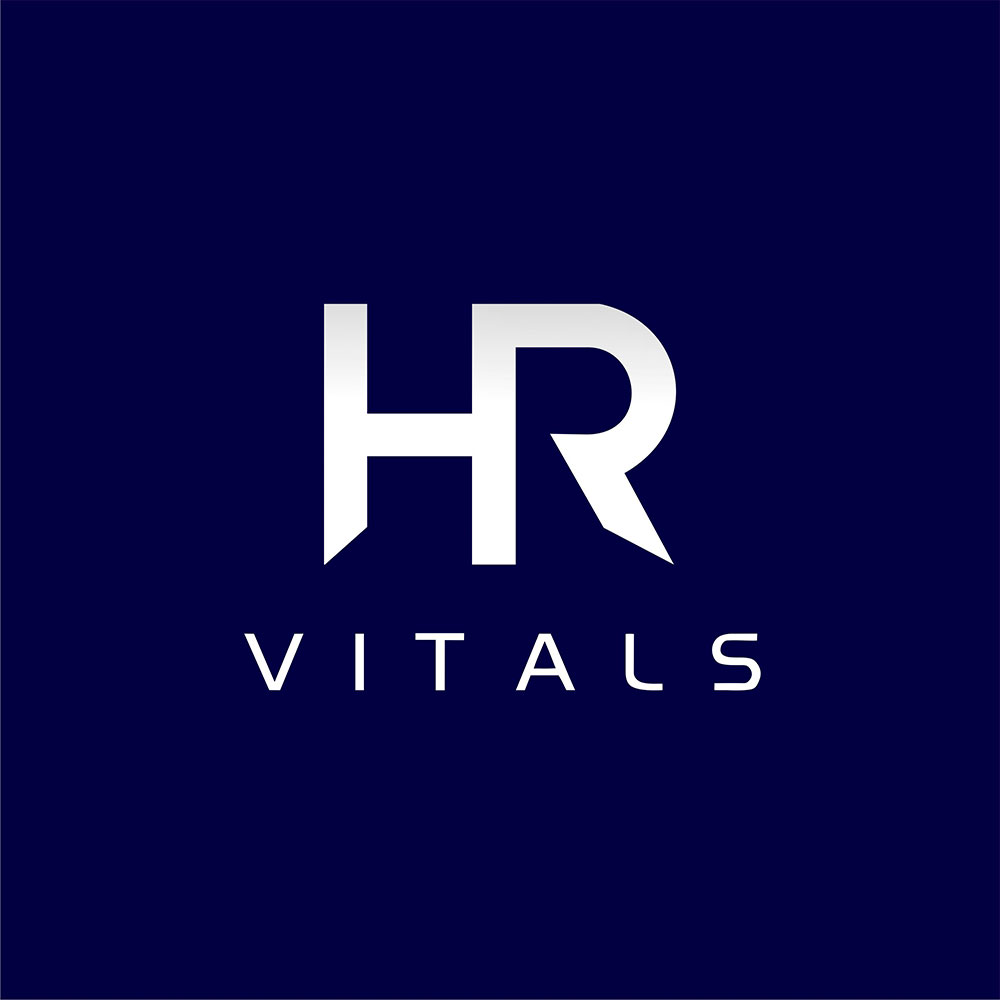 HR Vitals