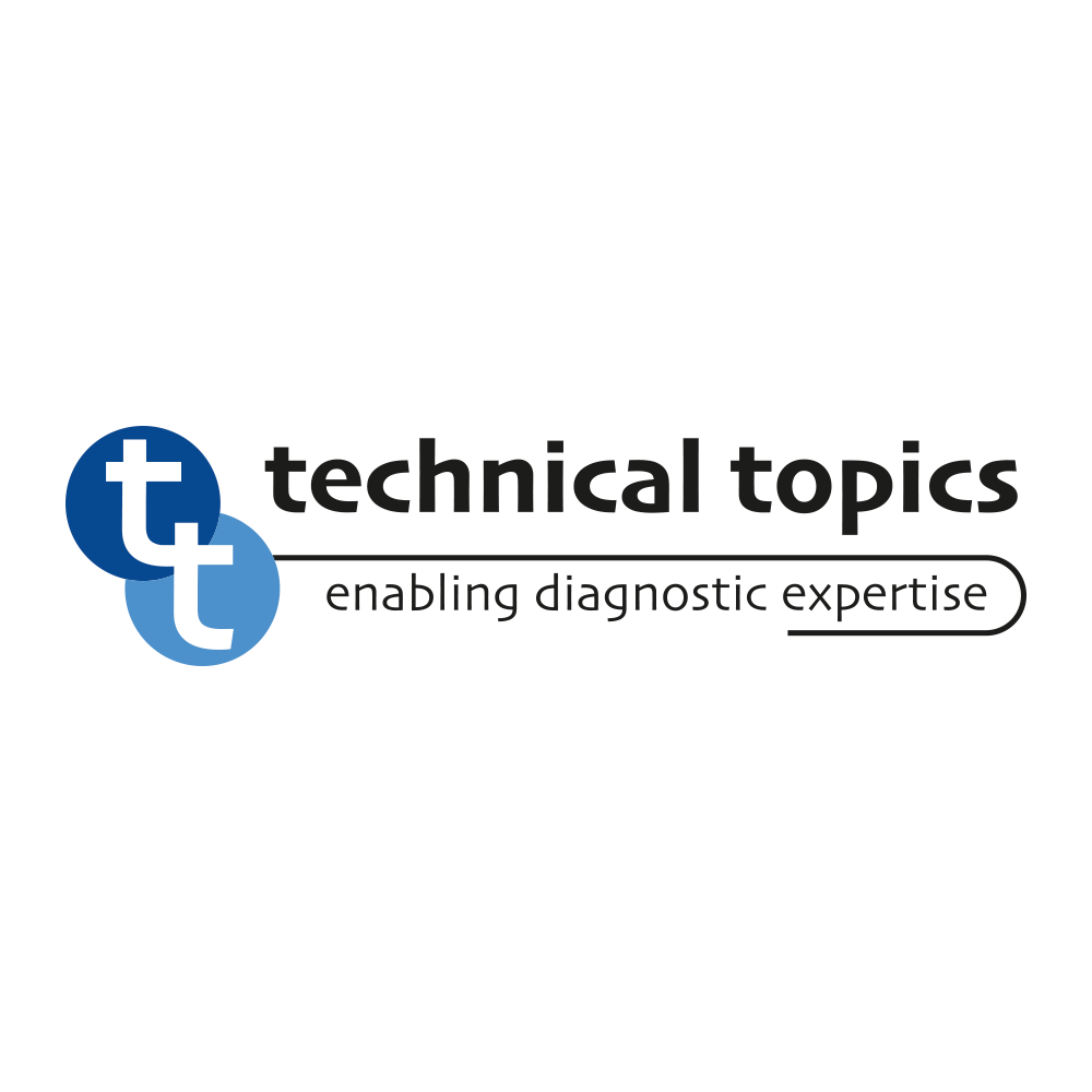 Technical Topics