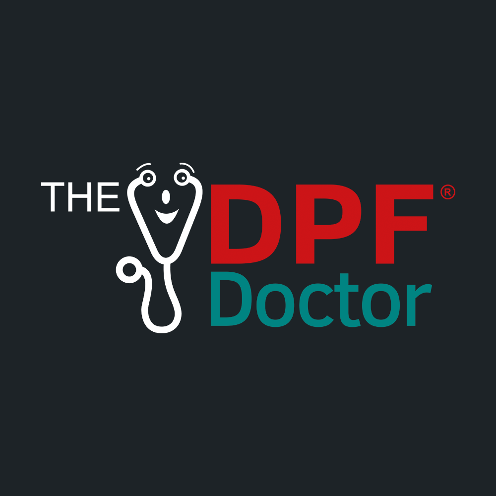 The DPF Doctor