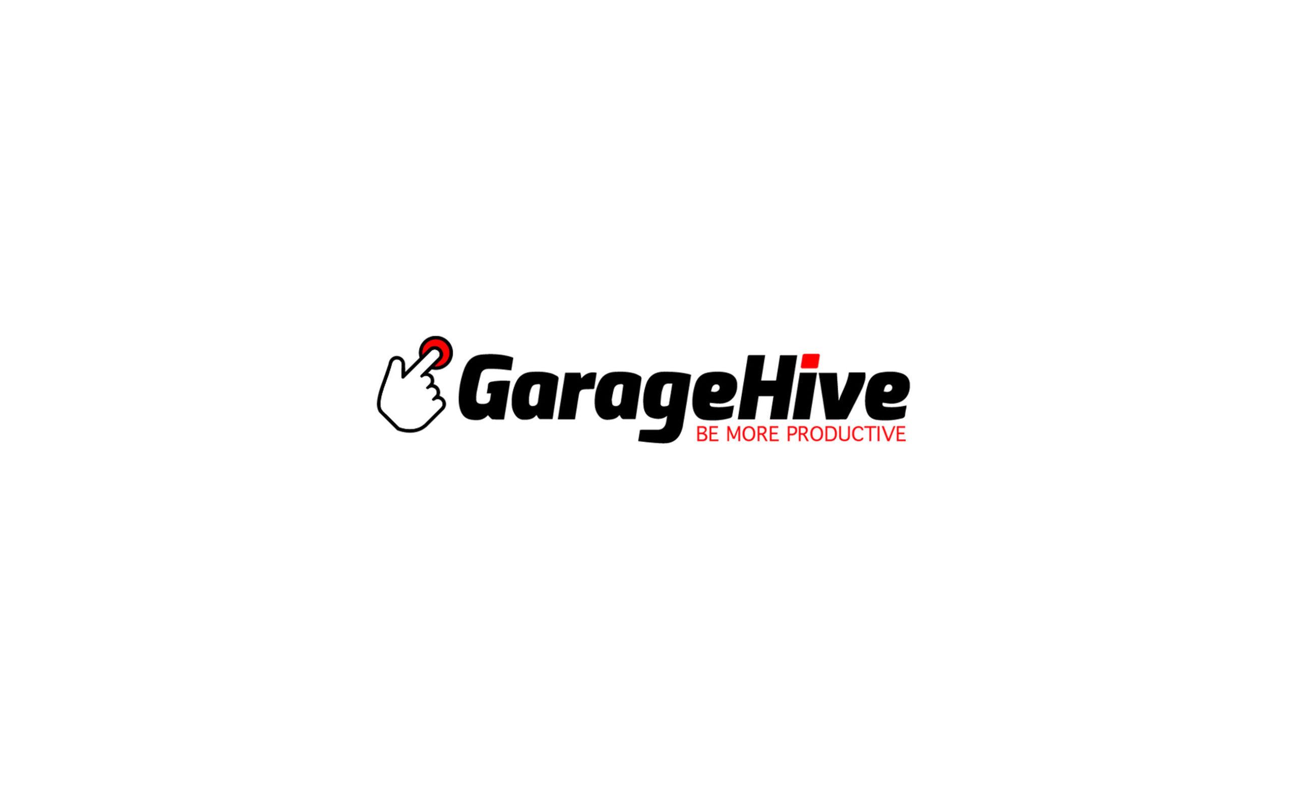 Garage Hive