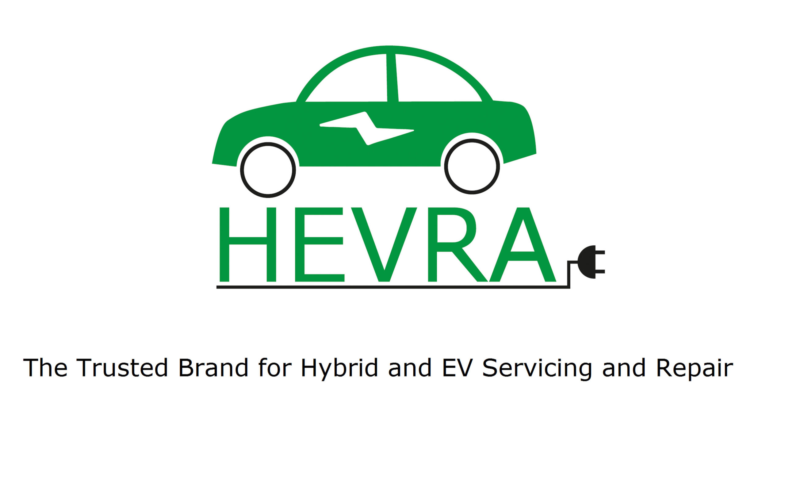 Hevra