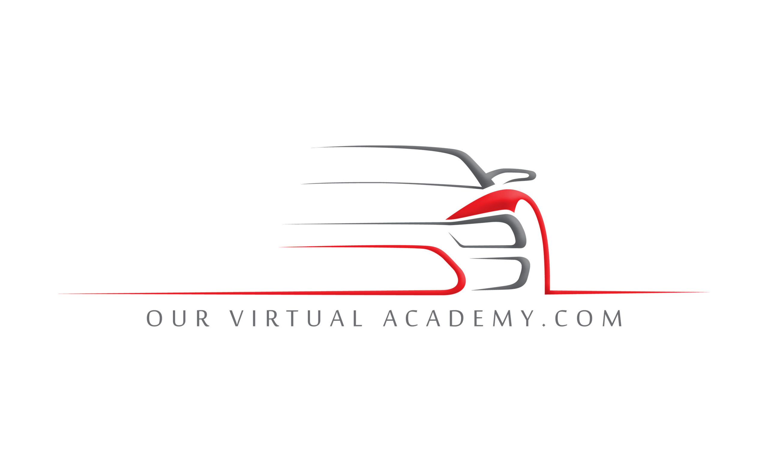 Our Virtual Academy