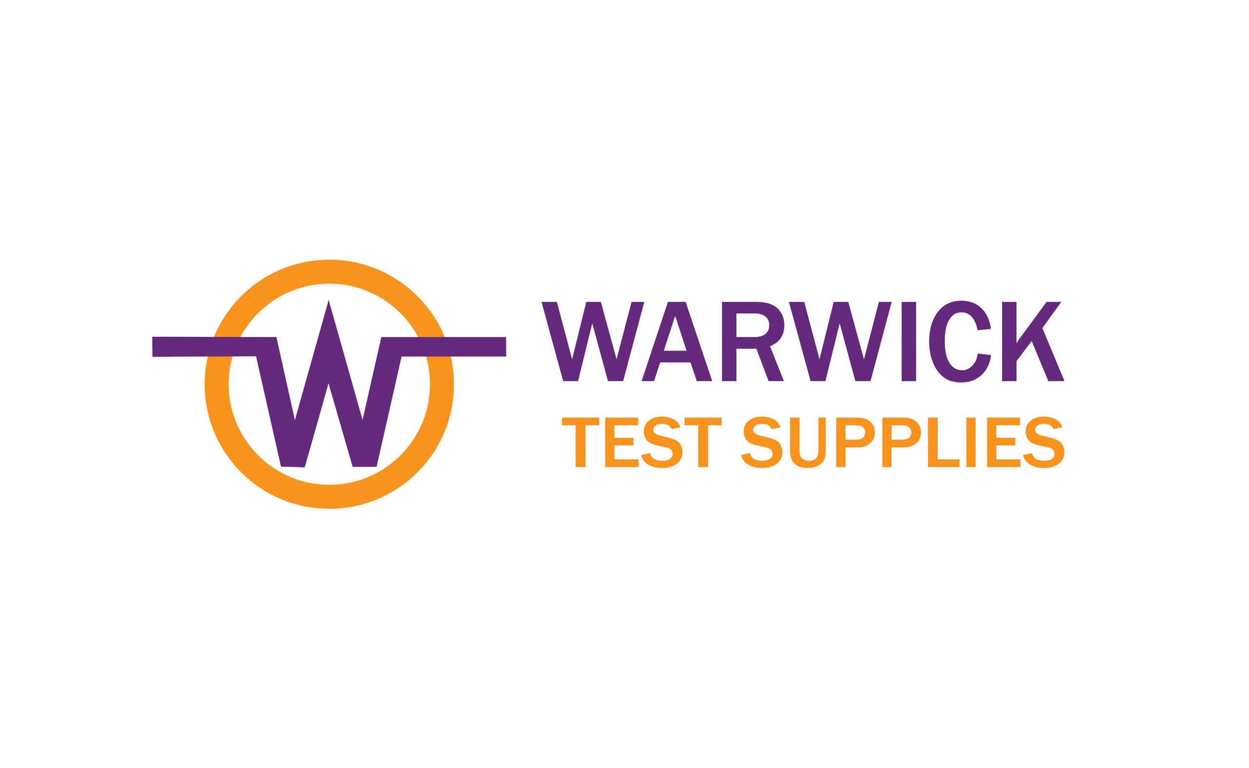 Warwick Test Supplies