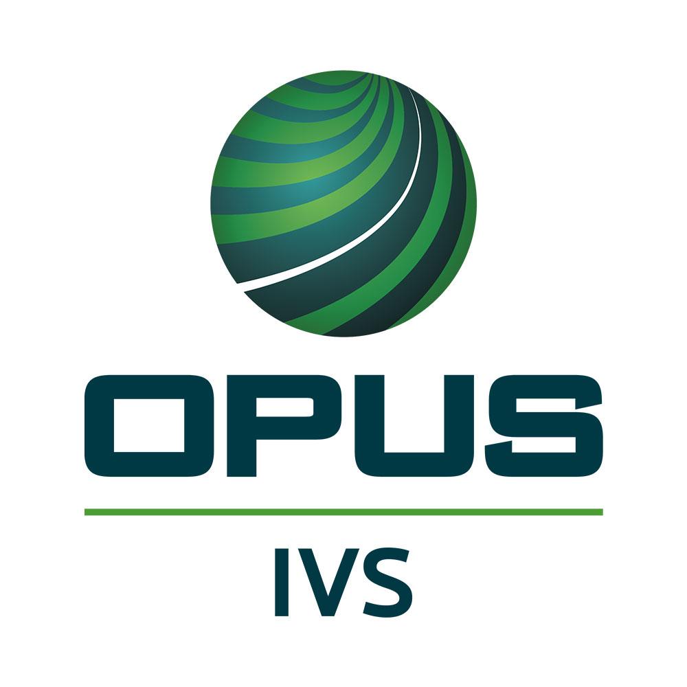 OPUS IVS