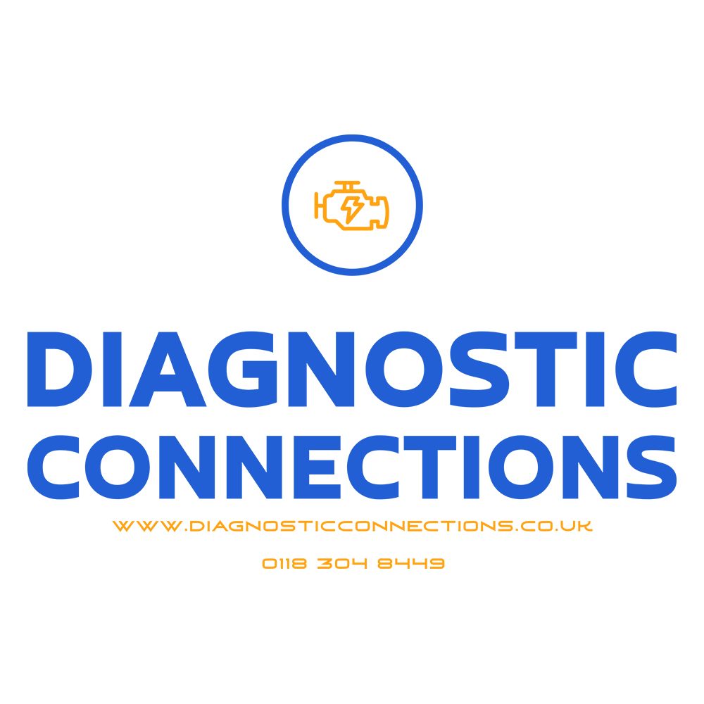 Diagnostic Connections