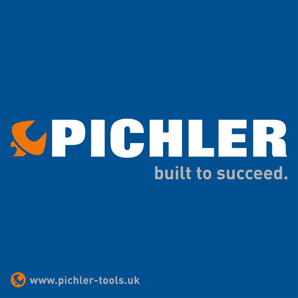 Pichler Tools